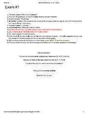 Exam 1 Instruction SEp .29.pdf