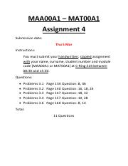 Assignment 4 Questions.pdf