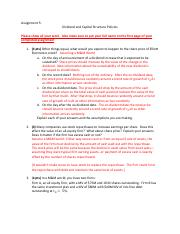 Assignment_5_Dividend_and_Capital_Structure_Policies_A2.pdf
