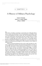 Military_Psychology_Clinical_and_Operational_Applications_2nd_Edition_pg1-43.pdf