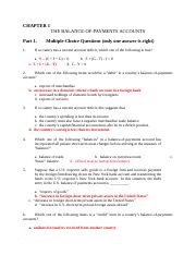 MCQ Solution CH1.docx