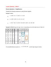 Lesson Summary Week_5_DGS255(3).docx