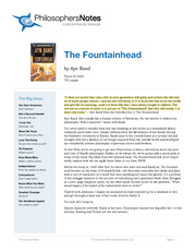 31 - The_Fountainhead