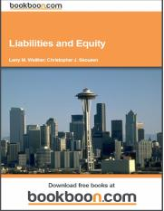 liabilities-and-equity