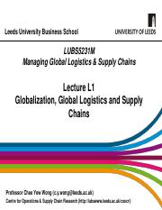 Lecture L1 LUBS5231M Globalization global logistics and supply chains.pdf