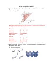 MAT33 Spring 2020 Recitation 3 problem set  SOLUTIONS.pdf
