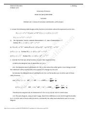 ECON-313-problem-set-1-with-answers-sept-2015 (4).pdf
