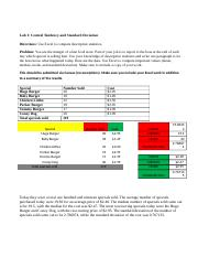 Lab 1 Descriptive Statistics (1).docx