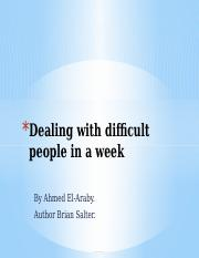Dealing with difficult people.pptx