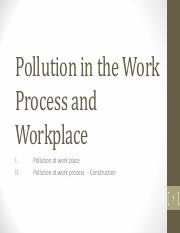 2_Pollution in Work (May2013)-4