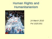 03-24-2010_HR_and_Humanitarianism_for_moodle
