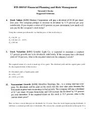 Tutorial 6 Q&A-Stocks Suggested Solutions.pdf