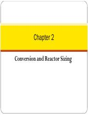 Chapter_2_Conversion_and_Reactor_Sizing_.pdf
