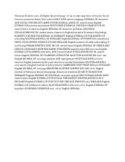 AS-Notes (27).docx