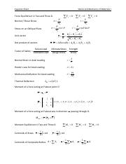 equation_sheet_Statics I.pdf