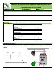 Caja de distribuci/ón el/éctrica para interruptor de circuito de 2-4//5-8//9-12 v/ías