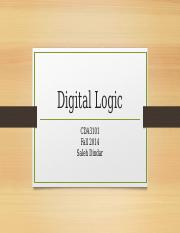 Digital Logic Notes.pptx