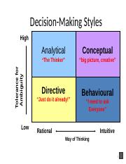 BADM_101_Decision-making_styles_-_audio_powerpoint