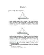 85301587-Solution-Manual-Shigley-s-Mechanical-Engineering-Design-7th-com
