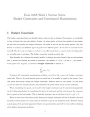Week2_BudgetConstraint_Max_solutions