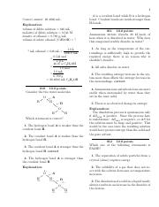 19- Solutions Part I-solutions 3.pdf