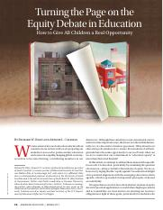 EQUITY AND EDUCATION.pdf