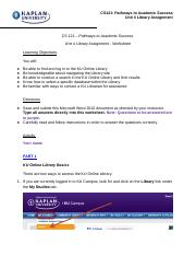 CS121_Unit_4_Worksheet