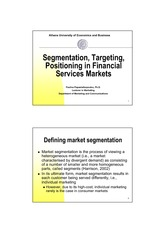 segmentation-targeting-positioning