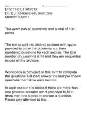 Midterm I Fall 12 Answer key _real_-3