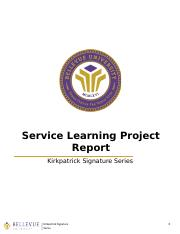 service-learning-project-report.docx
