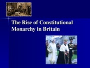 Constitutionalism%20in%20England