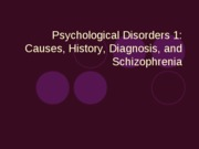 Psychological_Disorders__Part_1