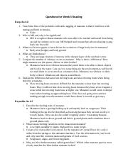 Questions for Week 5 Reading.docx