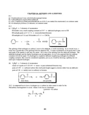 Solutions_Manual_for_Organic_Chemistry_6th_Ed 406