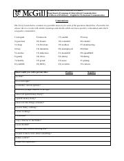 Connotations%20exercise%20and%20Answer%20key.pdf