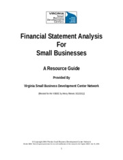 VSBDC-Financial-Statement-Resource-Guide