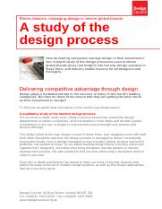 ElevenLessons_Design_Council (2)