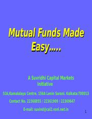 63927997-Mutual-Funds