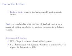 ece486_AllLectures