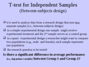Ttest_Independent_Samples_08