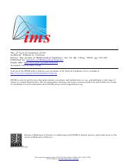 goodness_of_fit_test.pdf