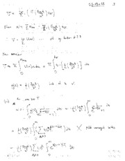 Thermal Physics Solutions CH 5-8 pg 91