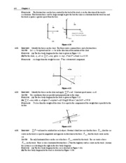 116_PartUniversity Physics Solution