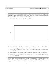 clabe-problem-sheet-6