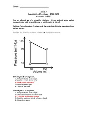 BME365R_exam3_2007solutions
