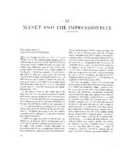 6Eisenman_Manet and the Impressionists.pdf