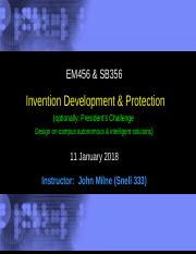 EM456_SB356_Lec_01_Inventing_Introduction_11_January_2018.ppt