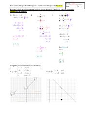 PreC 07.1-07.3 Systems and Piecewise Study Guide Solutions.pdf