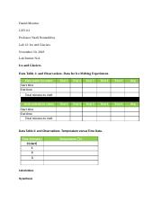 Lab 11 Ice and Glaciers (Lab Report Assistant) (1).docx