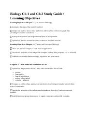 Biology_Ch_1_and_Ch_2_Study_Guide.docx